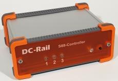 S88 Controller