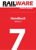Handbuch Railware 7