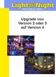 Light@Night Upgrade 4