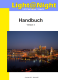 Handbuch Light@Night 4